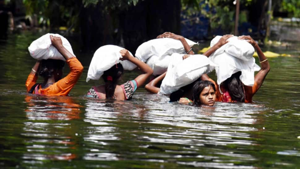 Death toll in Bihar floods jumps to 73, situation remains grim in Patna
