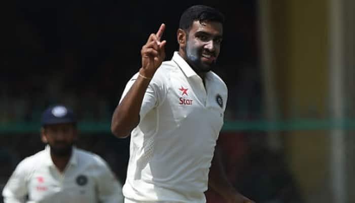 1st Test, Day 2: Ravichandran Ashwin, Ravindra Jadeja strike as India reduce South Africa to 39/3 at stumps