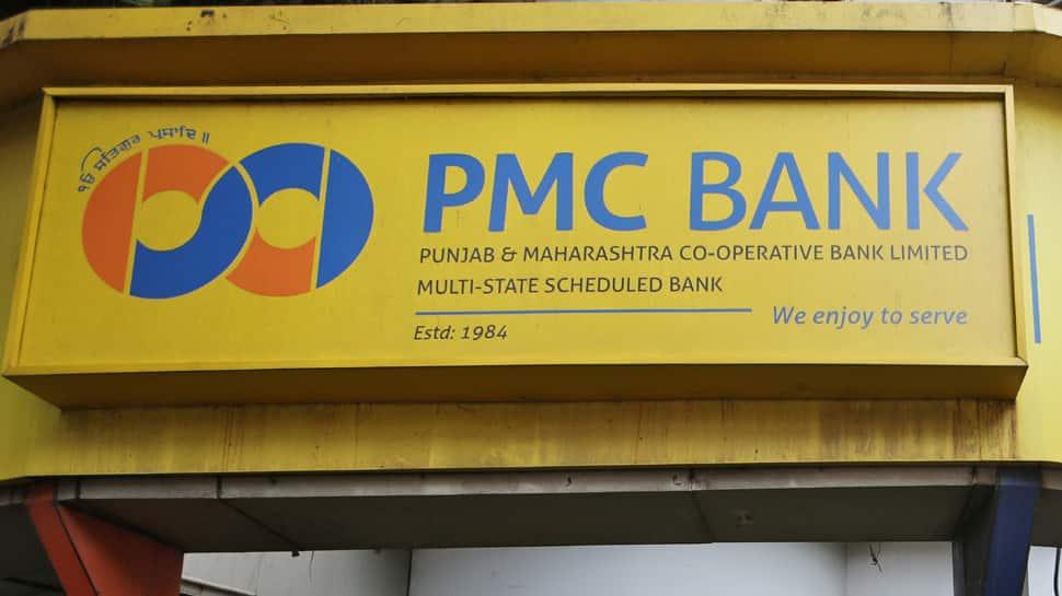 HDIL's Sarang Wadhawan, Rakesh Wadhawan arrested in PMC Bank scam