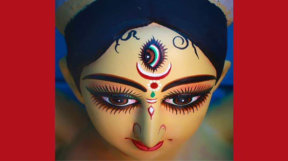 These breathtaking Durga Puja pandals in Delhi-NCR are a must-visit!