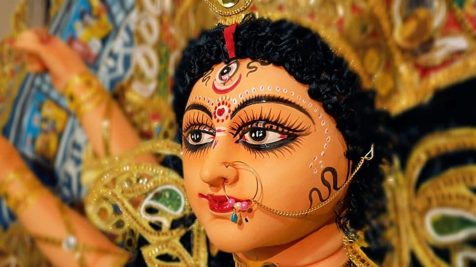 Navratri 2019 Day 6: Worship Maa Katyayani for a blissful married life