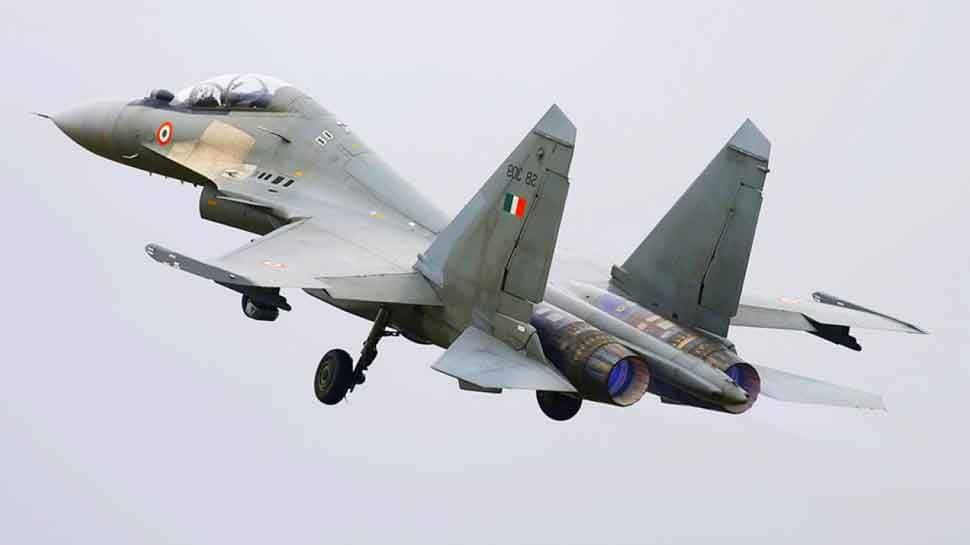 Rafale, S-400 Triumf will enhance IAF capability, Sukhoi Su-30MKIs being upgraded, says Air Chief Marshal Rakesh Kumar Singh Bhadauria
