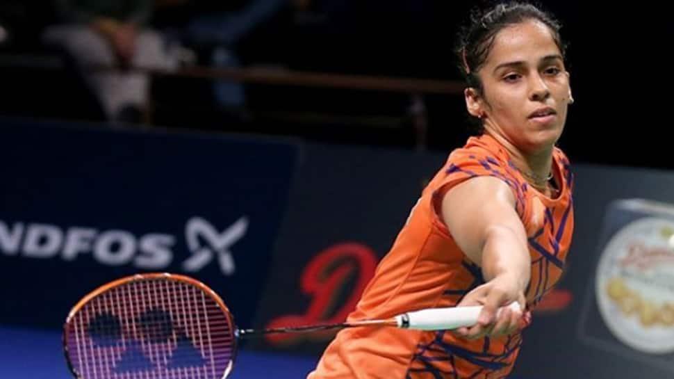 Saina Nehwal: Waiting to see Parineeti as best athlete onscreen