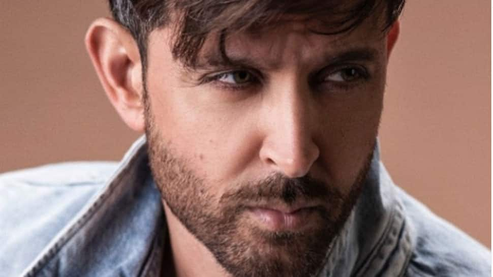 Hrithik Roshan: My benchmark will be higher after 'War', 'Super 30'
