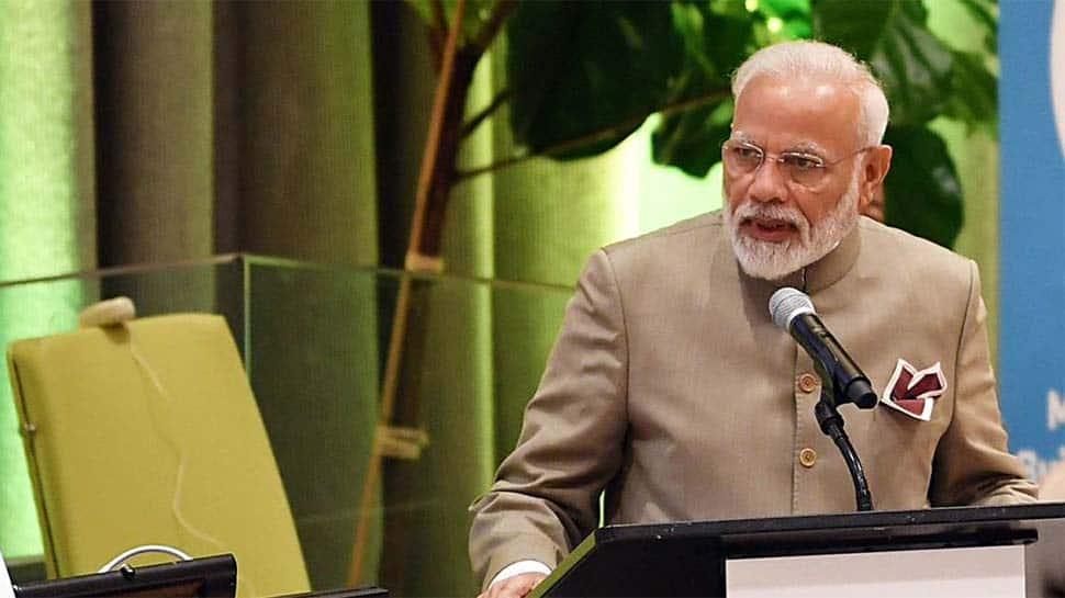 After NSA Ajit Doval, Prime Minister Narendra Modi likely to visit Saudi Arabia