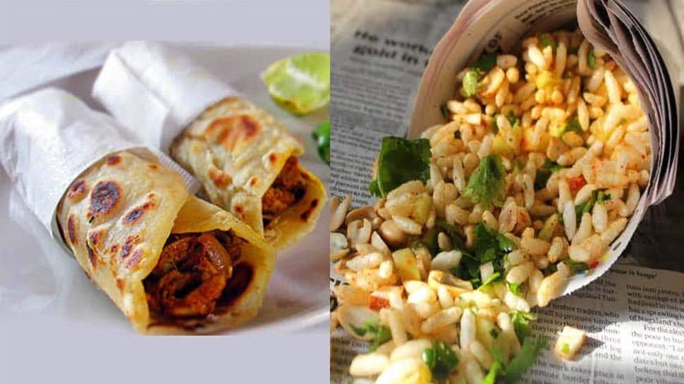 Durga Puja 2019: Bengali delicacies you shouldn't miss while you go pandal hopping