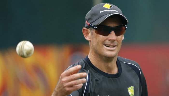 IPL: KKR name David Hussey mentor, Kyle Mills as bowling coach