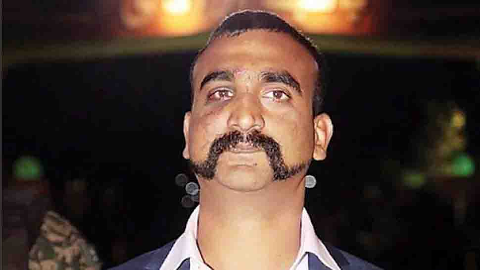 Wing Commander Abhinandan Varthaman's 51 Squadron to be awarded unit citation by IAF Chief Air Marshal RKS Bhadauria