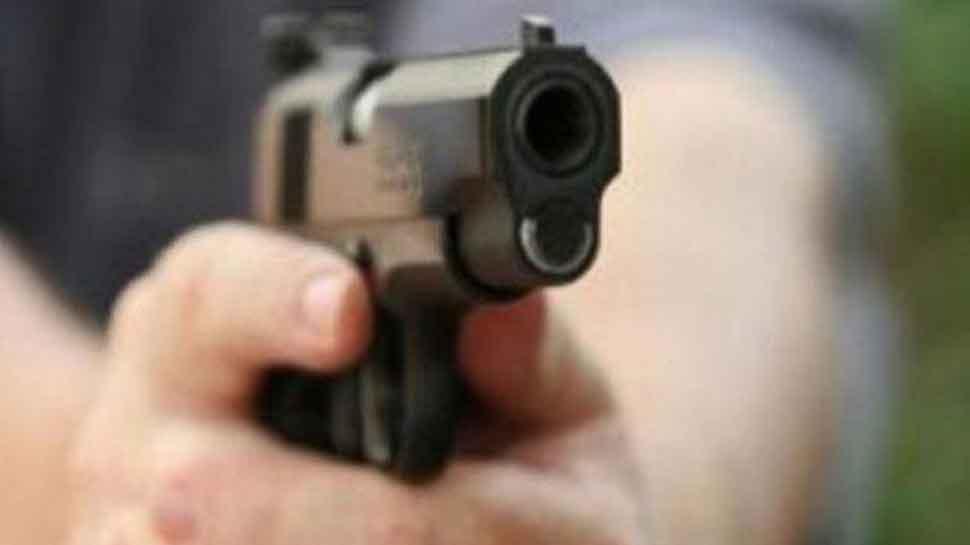 United States: 4 killed in shooting at bar in Kansas City