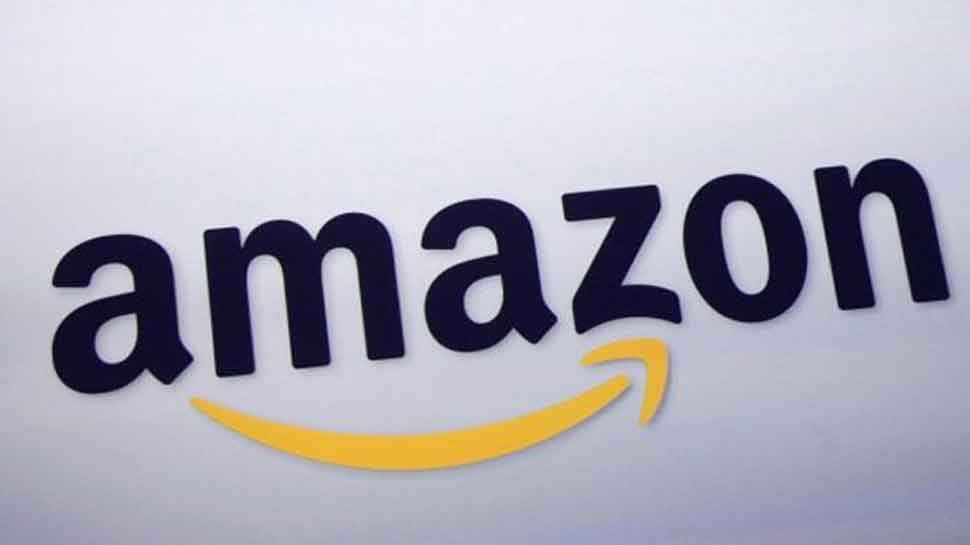 Amazon announces Great Indian Festival- celebration special