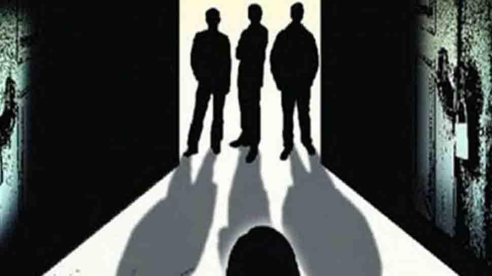 Three arrested in Kerala`s Kozhikode serial murder case