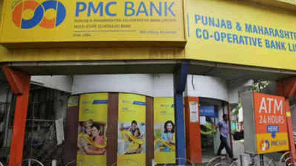 Rs 100 crore deposit of Gurdwaras locked in fraud-hit PMC Bank