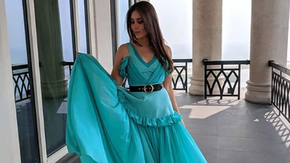 Will be acting till I die, says Kareena Kapoor Khan