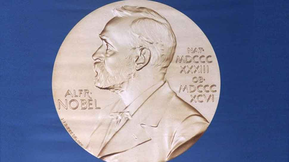 Nobel Prize for medicine awarded to hypoxia researchers from US and Britain