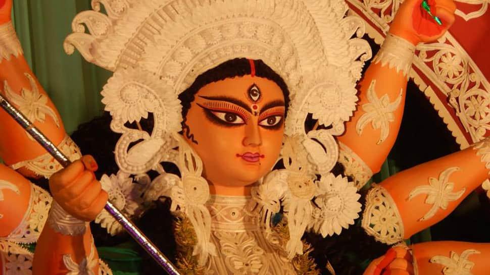Shubho Bijoya 2019: Here's how Bengalis celebrate it
