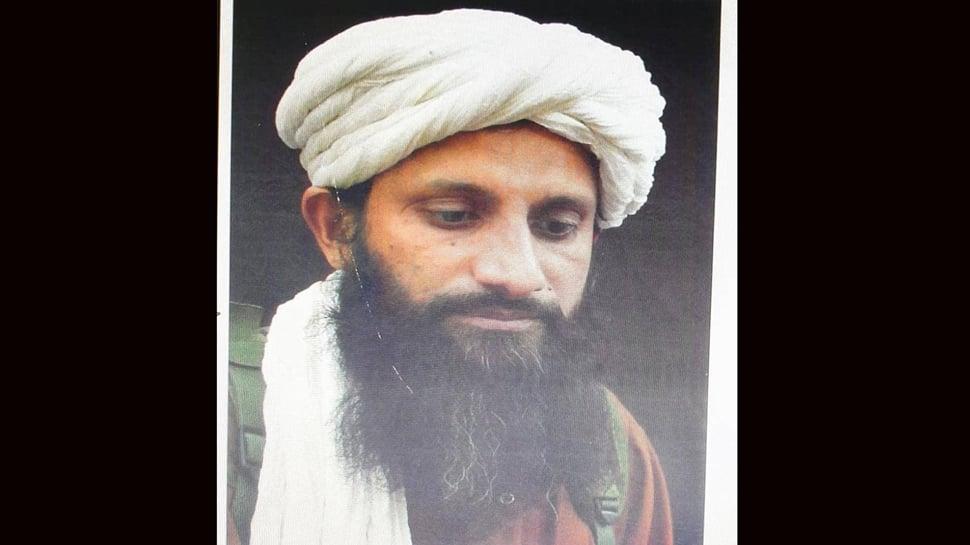 Al-Qaeda's South Asia chief Asim Omar killed in Afghanistan
