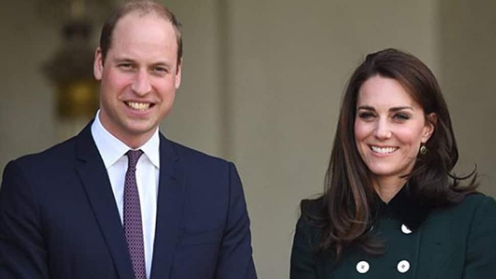 Kate Middleton, Prince William revamp foundation website after split from Prince Harry, Meghan