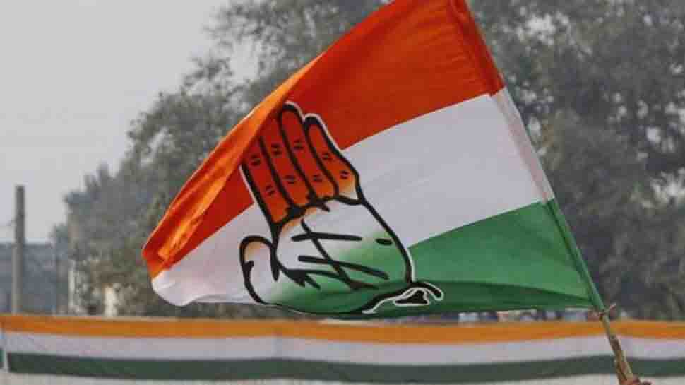 Congress may release manifesto for Haryana assembly election on October 11