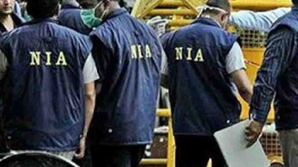 National Investigation Agency to grill Khalistan Zindabad terrorists in Tarn Taran blast case