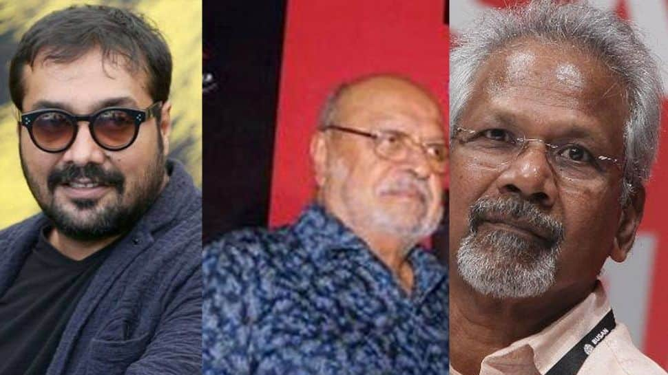 Bihar police drops sedition charge against 49 celebrities, to book complainant
