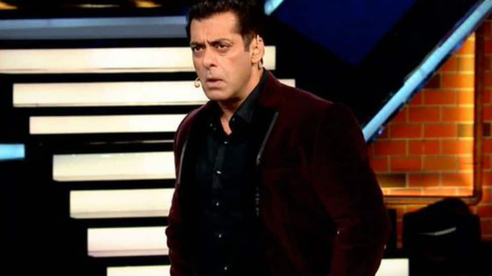 'Bigg Boss 13' controversy: I&B Ministry seeks report from electronic media monitoring centre