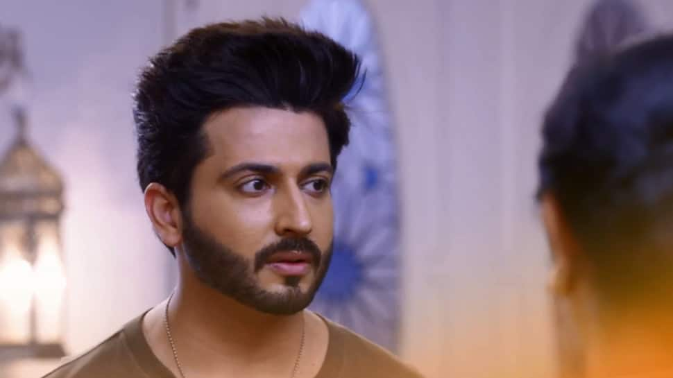 Kundali Bhagya October 10, 2019 episode preview: Will Karan confess his love for Preeta?