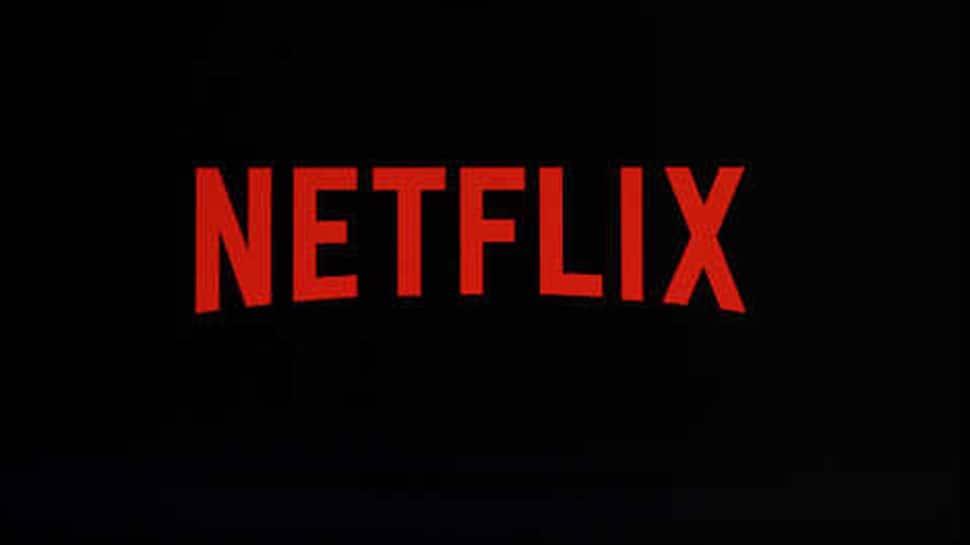 Sanjay Patel to create series on Hindu deities for Netflix