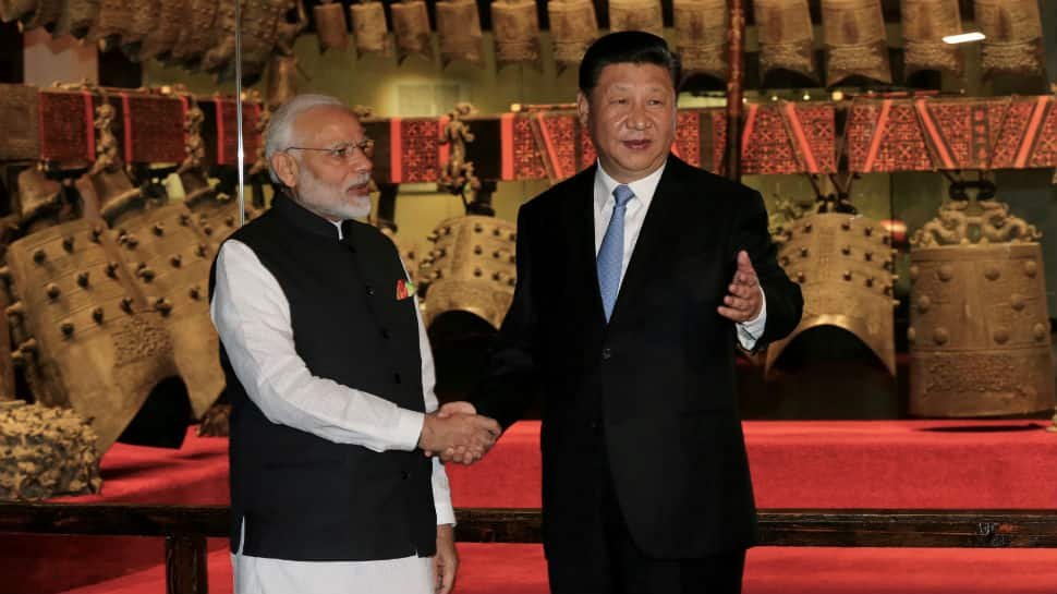 PM Modi all set to welcome President Xi Jinping in Mahabalipuram for second India-China informal summit