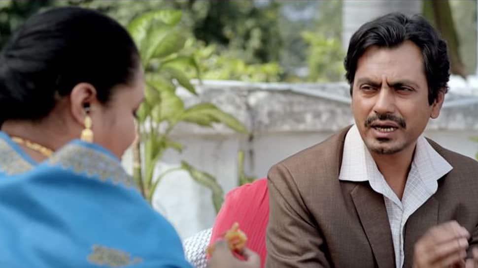 Motichoor Chaknachoor trailer: Nawazuddin Siddiqui-Athiya are desperate to get married in this rom-com