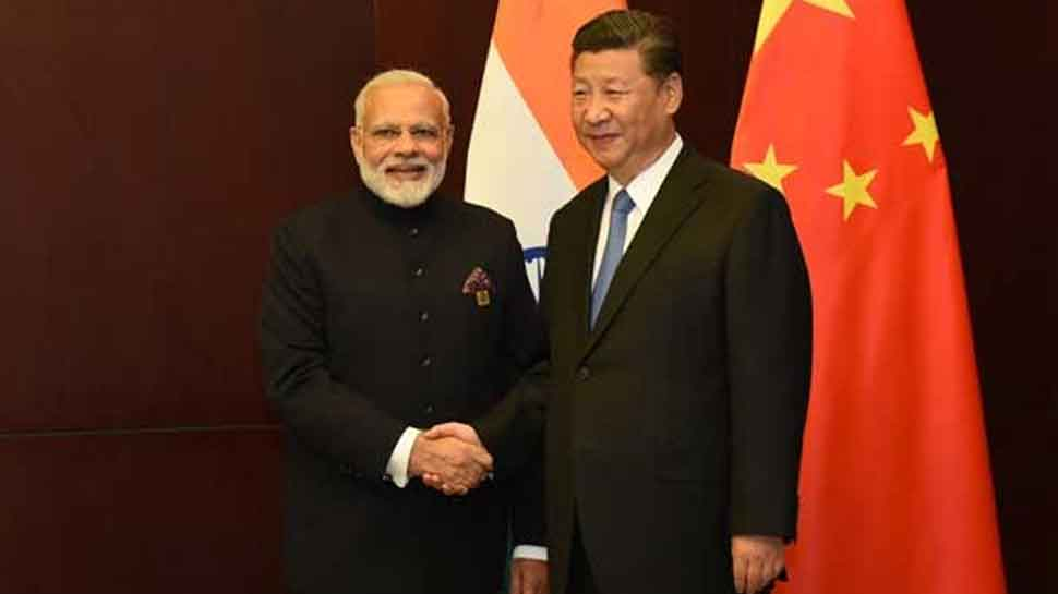 Narendra Modi-Xi Jinping agree to promote mutual learning among their civilisations