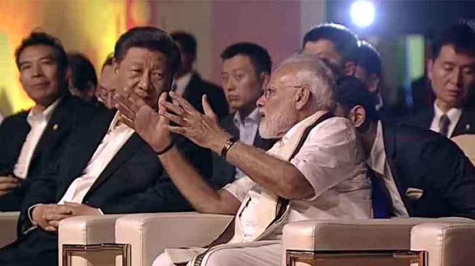 New era of cooperation in India-China relations to start through Chennai connect: PM Narendra Modi