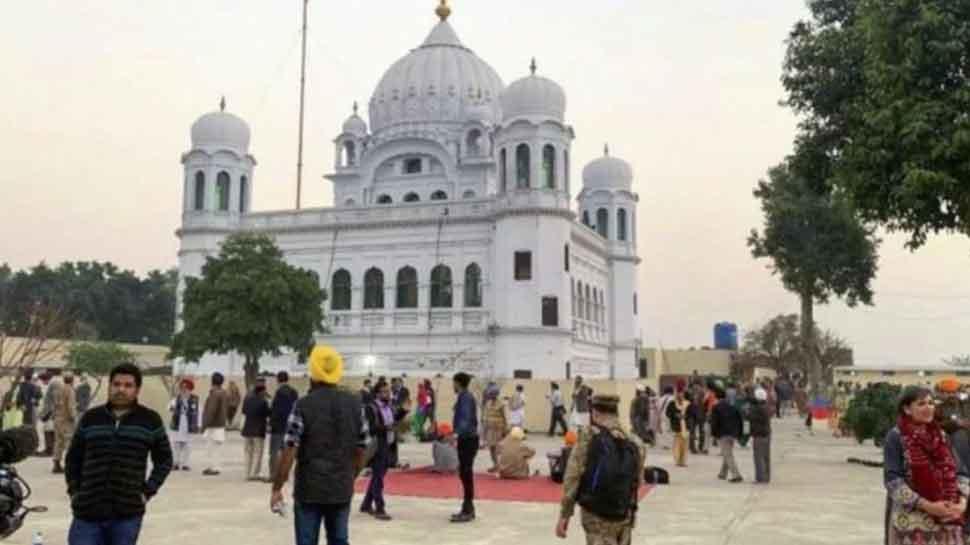 Pakistan govt to issue 10,000 visas to Sikh pilgrims