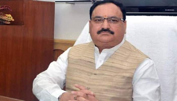 Government has delivered on promises made on One Rank One Pension: JP Nadda