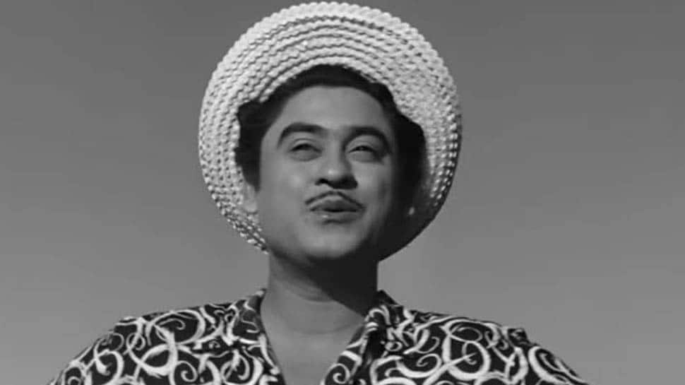 Fans remember Kishore Kumar on his 32nd death anniversary