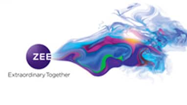 Marking its 27th Anniversary, ZEE announces attractive festive bonanza offer on its leading entertainment channels