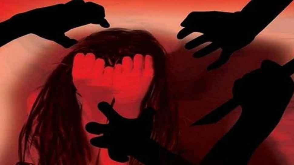 Mumbai doctor rapes, blackmails female patient, circulates objectionable video