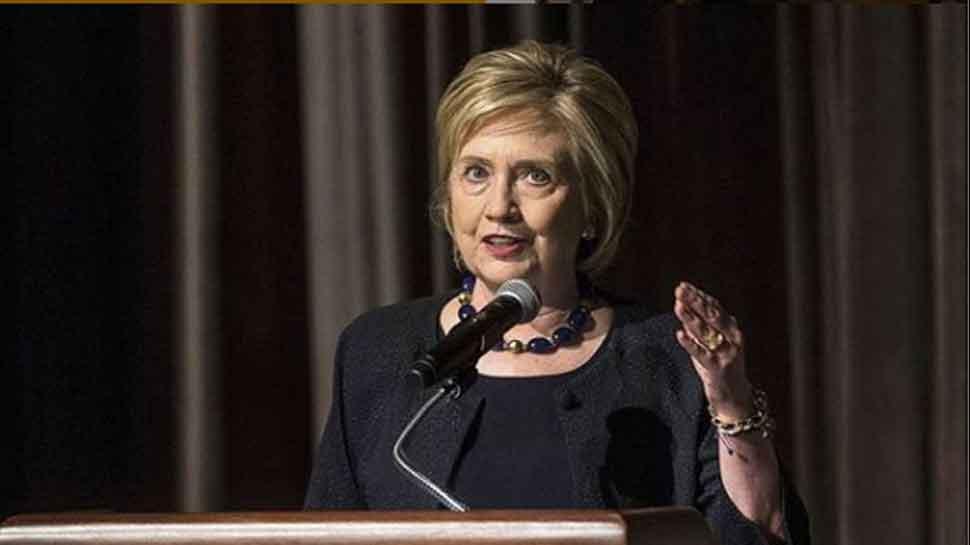 Hillary Clinton defends Meghan Markle amid her war against British tabloids