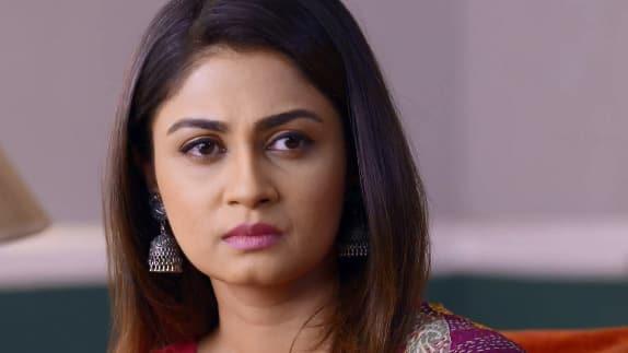 Kumkum Bhagya October 14, 2019 episode recap: Hritik confesses his love to Disha