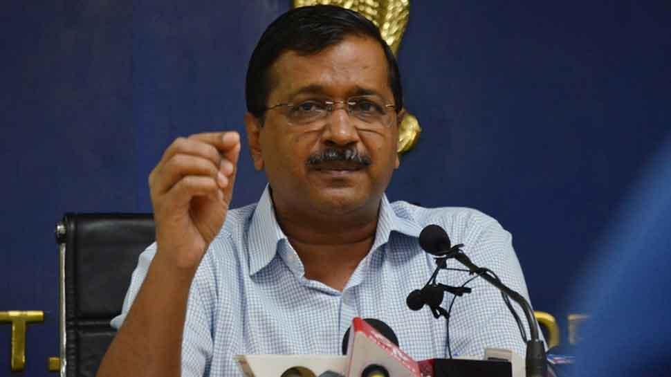 CM Arvind Kejriwal approves emergency procurement of anti-rabies vaccine in Delhi