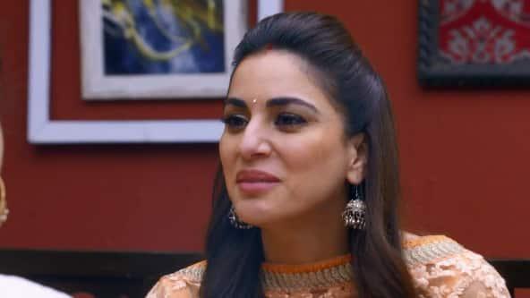 Kundali Bhagya October 16, 2019 episode recap: Preeta keeps Karwa Chauth fast for Karan