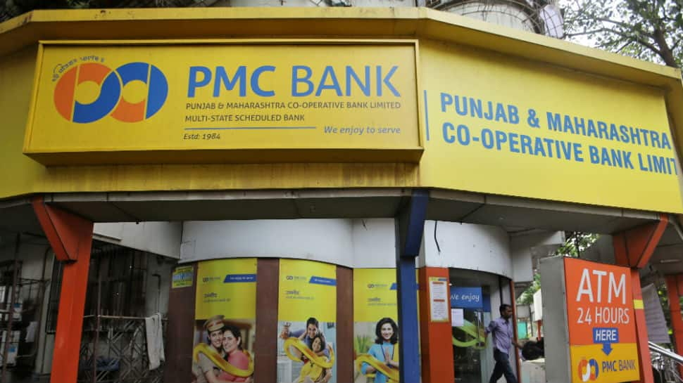 Supreme Court refuses to entertain plea by PMC Bank account holders for lifting cash withdrawal restrictions