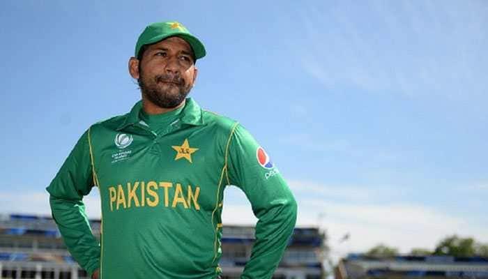 Sarfraz Ahmed sacked as Pakistan captain, Azhar Ali to lead in Tests, Babar Azam named T20I skipper
