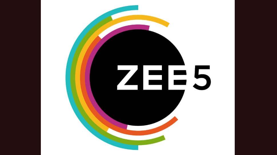 ZEE5 announces Operation Terror: Black Tornado