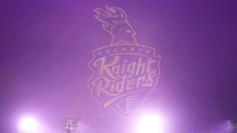 ED interrogates Kolkata Knight Riders CEO Venky Mysore in Rose Valley scam case