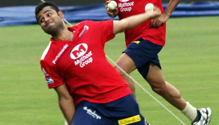 Cricketer Gulam Bodi sentenced to five years in prison