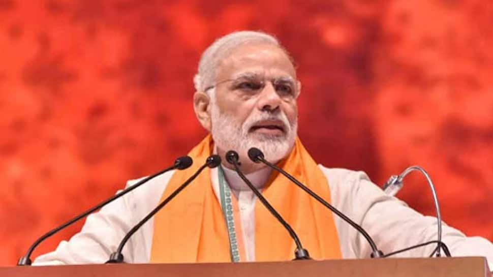 After Turkish President Recep Tayyip Erdogan's Kashmir comments, PM Narendra Modi cancels Ankara visit
