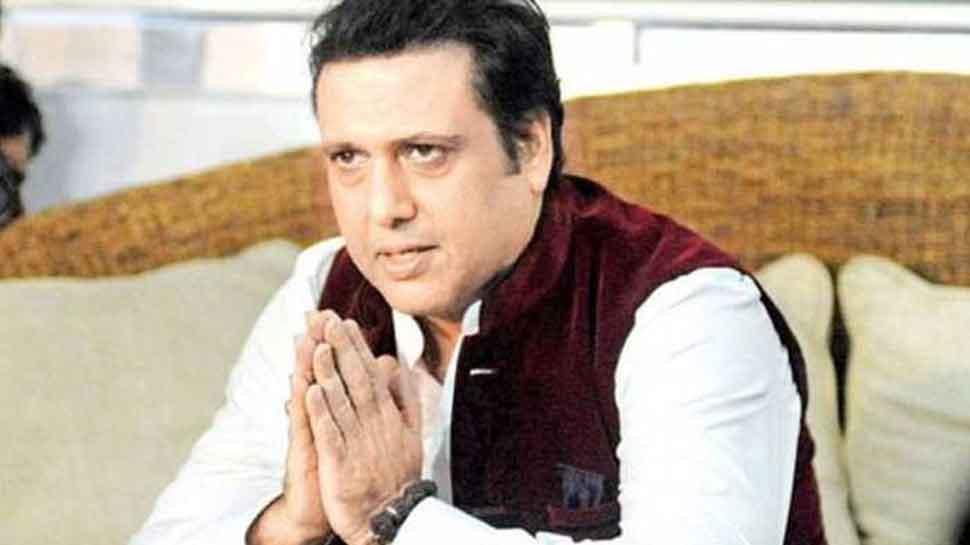 Maharashtra election: MP minister slams ex-Congress MP Govinda for campaigning for BJP leader
