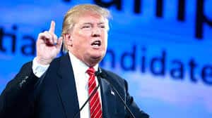 Donald Trump nixes plan to host G7 summit at his resort in Miami