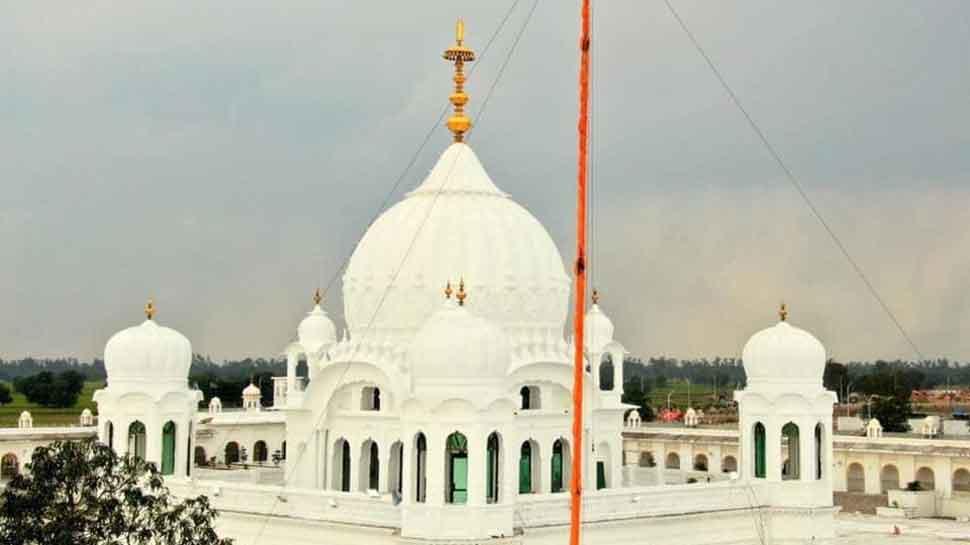 Online registration of pilgrims for Kartarpur corridor, scheduled for October 20, postponed: Sources