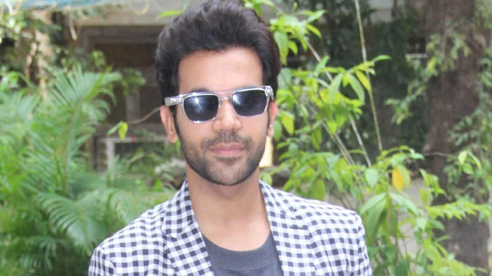 Rajkummar Rao: Unfortunate that I'm not part of 'Dostana 2'